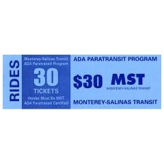 rides-30