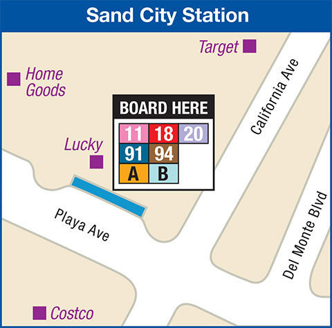 sand_city_boarding