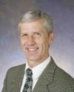 Mark Eccles