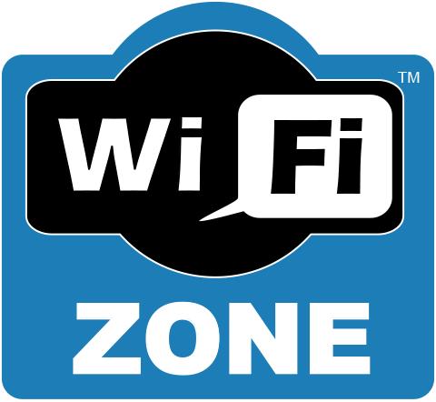 Wi-Fi-ZONE-Logo